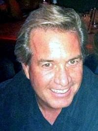 John Kinsey